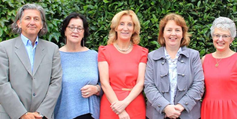 independent-group-of-senators