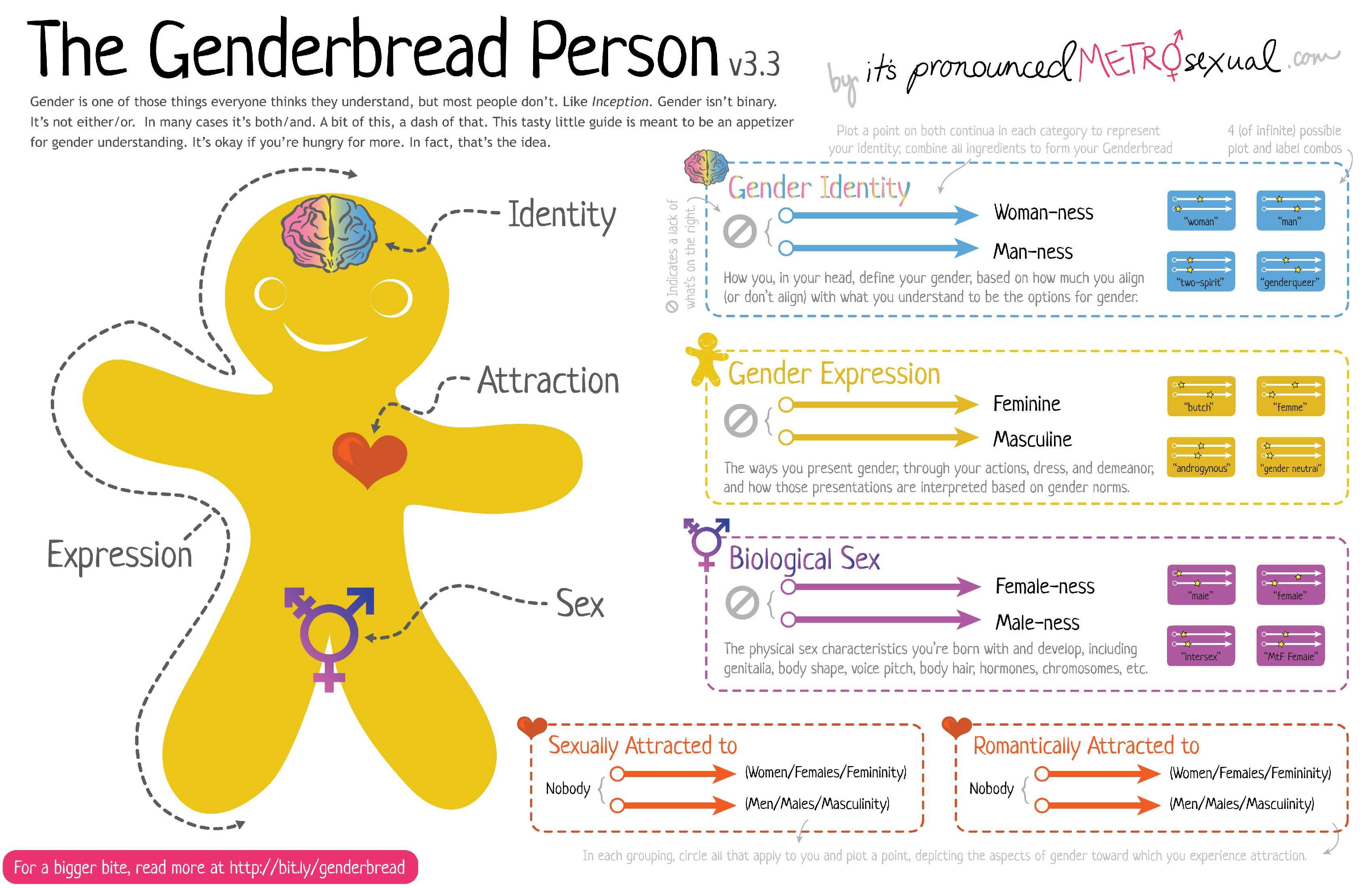 genderbread-person-3-3-hi-res